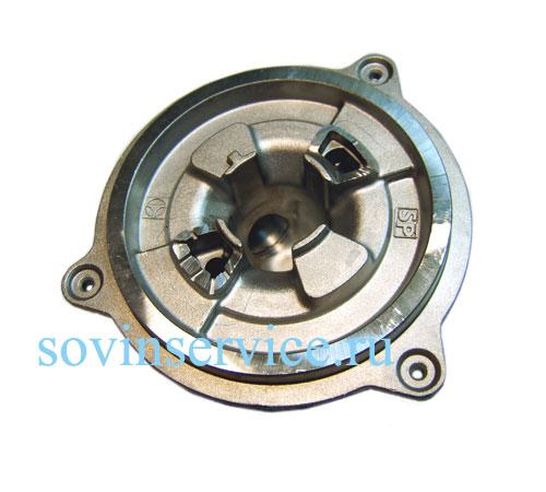8071262045 - Основание малой горелки к варочным поверхностям AEG и Electrolux