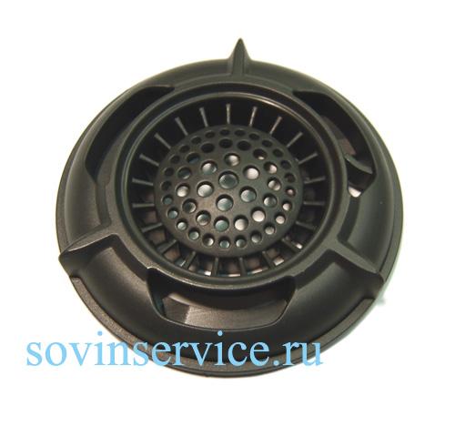 8077016015 - Защелка бункера к посудомоечным машинам Electrolux, AEG, Ikea