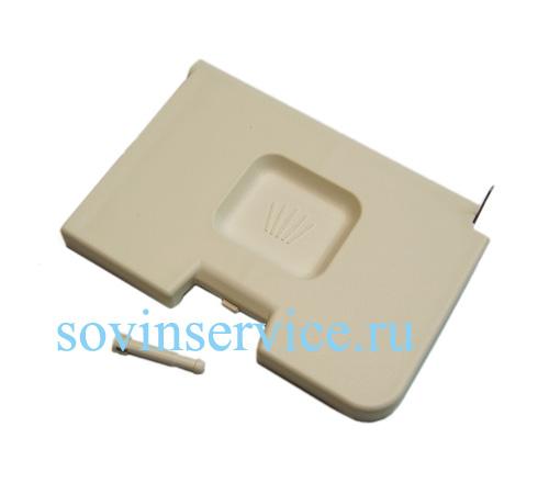 8996464024414 - Крышка ополаскивателя к посудомоечным машинам Electrolux и AEG