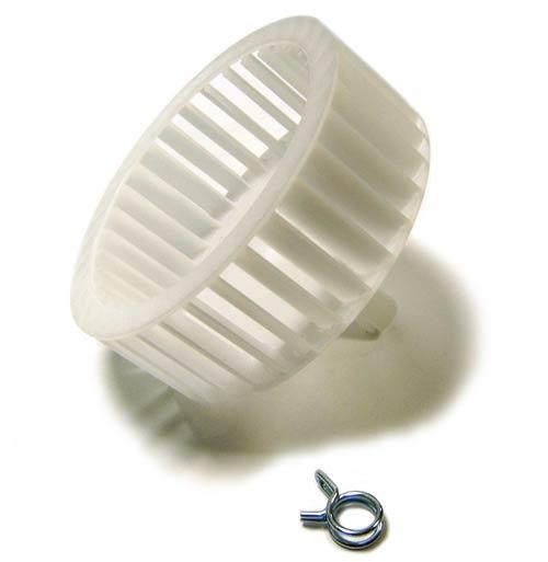 8996474081164 - крыльчатка вентилятора