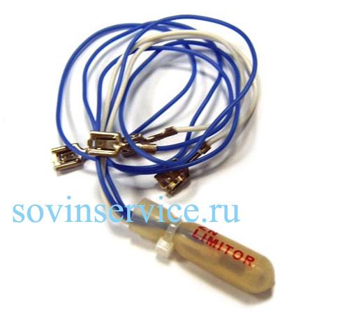 3872079029 - Сенсор вентилятора к духовым шкафам Electrolux, AEG, Zanussi