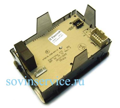 8996619279467 - Плата электронная, таймер к духовке Electrolux