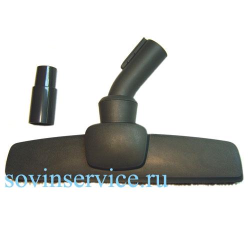 9001661322 - Щетка для паркета ZE061.1 к пылесосам Electrolux и AEG