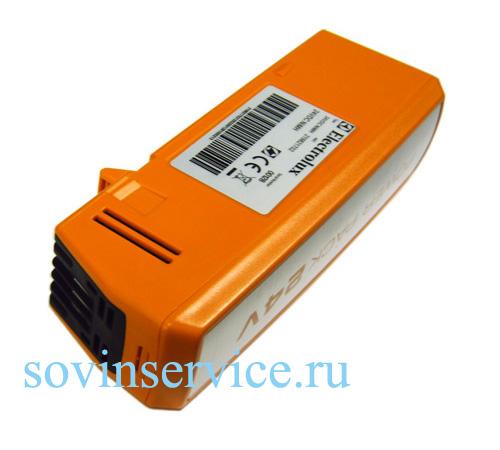 1924992595 - Аккумулятор ZE034 24V к пылесосам Electrolux ZB5011