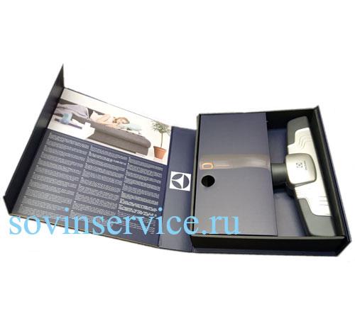 9001677922 - Щетка для паркета ZE066 к пылесосам Electrolux и AEG