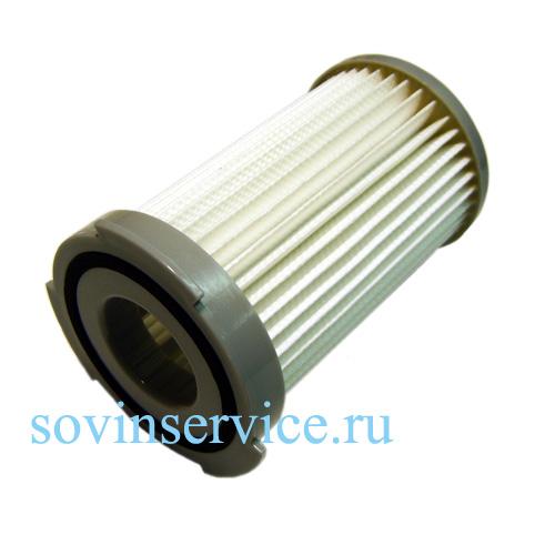 9001959494 - Фильтр HEPA10, EF75b (промываемый)