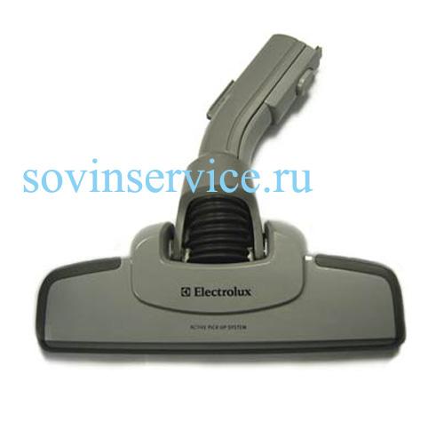 1131401547 - Щетка ZE019 Active Pick Up System для Oxy3  системы SUMO к пылесосам Electrolux