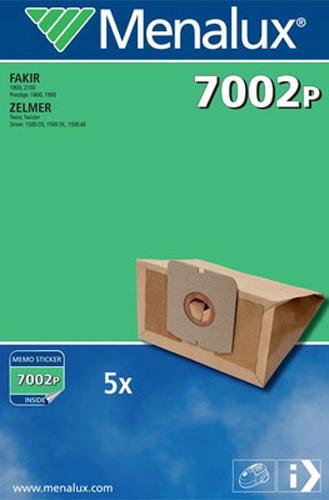 9001966978 - Мешки - пылесборники 7002P