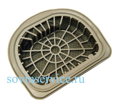 9001967745 - Фильтр F131 1 к пылесосам Zanussi (Занусси)