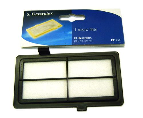 9002568187 - Фильтр EF134 к пылесосам Electrolux, AEG, Zanussi