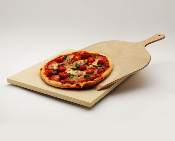 9029792760 - Камень для пиццы E90HPS01