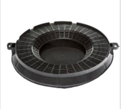 9029793610 - Фильтр угольный Elica 48 к вытяжкам Electrolux, AEG, Zanussi