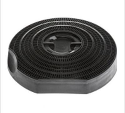 9029793628 - Фильтр угольный Elica 25  к вытяжкам Electrolux и AEG