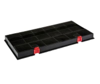 9029793669 - Фильтр угольный  Elica 150 к вытяжкам Electrolux