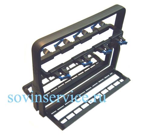 9029795540 - Держатель для бокалов в посудомоечной машине E9DHGB01 Electrolux