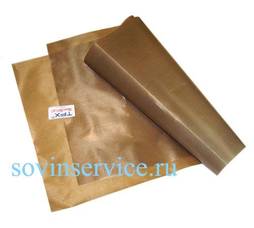 9029797207 - Листы для приготовления блюд в духовке / запекания Electrolux