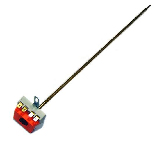 959724071 - Термостат регулировочный к водонагревателям Electrolux