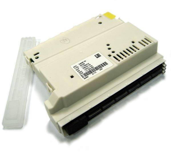 973911636231004 - Плата электронная к посудомоечной машине Electrolux