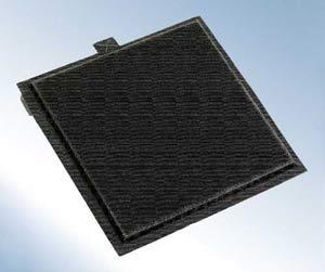 9000844895 - Фильтр моторный угольный  EF28 к пылесосам Electrolux
